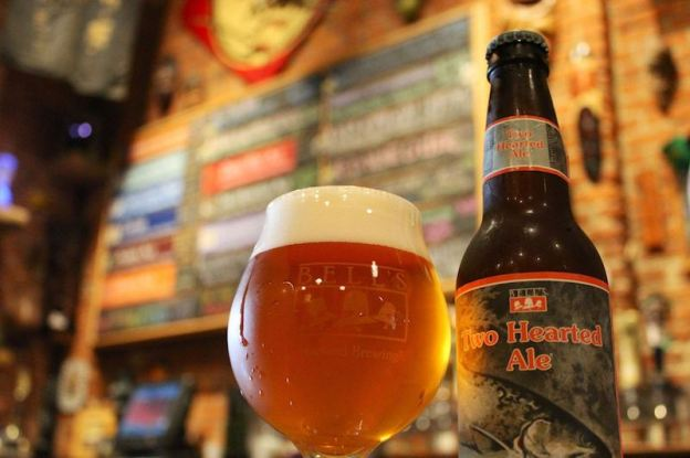 Two-Hearted-Ale.jpg