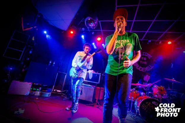 Wonk Unit 3 Live Leeds Brudenell Cold Front Photography.jpg