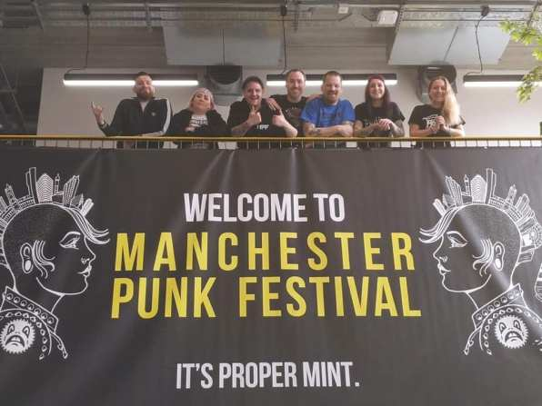Welcome To Manchester Punk Festival.jpg