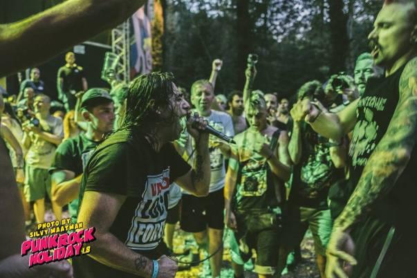 Voodoo Glow Skulls 2 Punk Rock Holiday cred Silvy Maatman.jpg