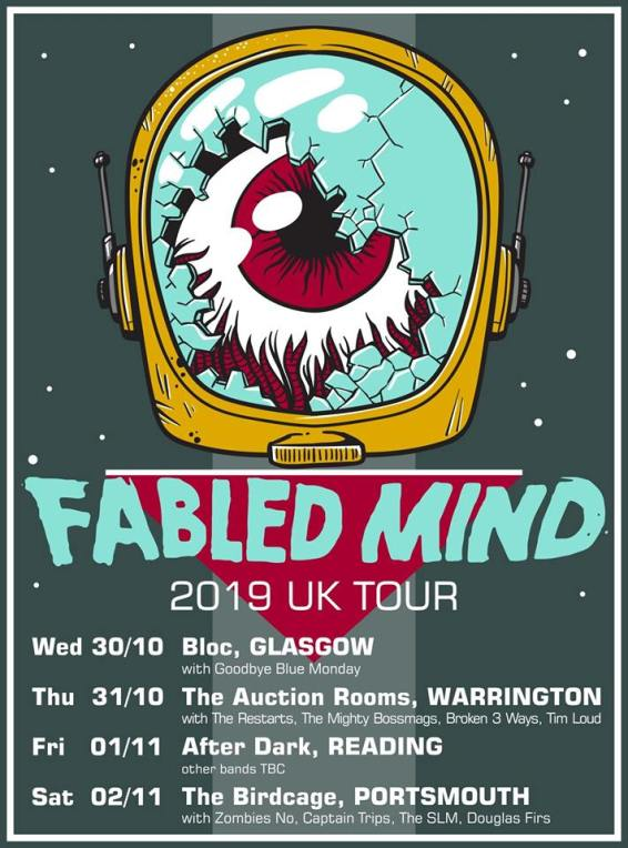 Fabled Mind UK Tour Poster.jpg
