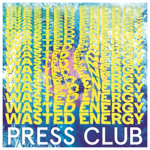 Press Club Wasted Energy.jpg